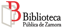 Biblioteca Pblica de Zamora
