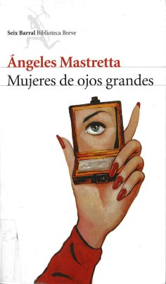 100125 Mujeres de ojos MASTRETTA